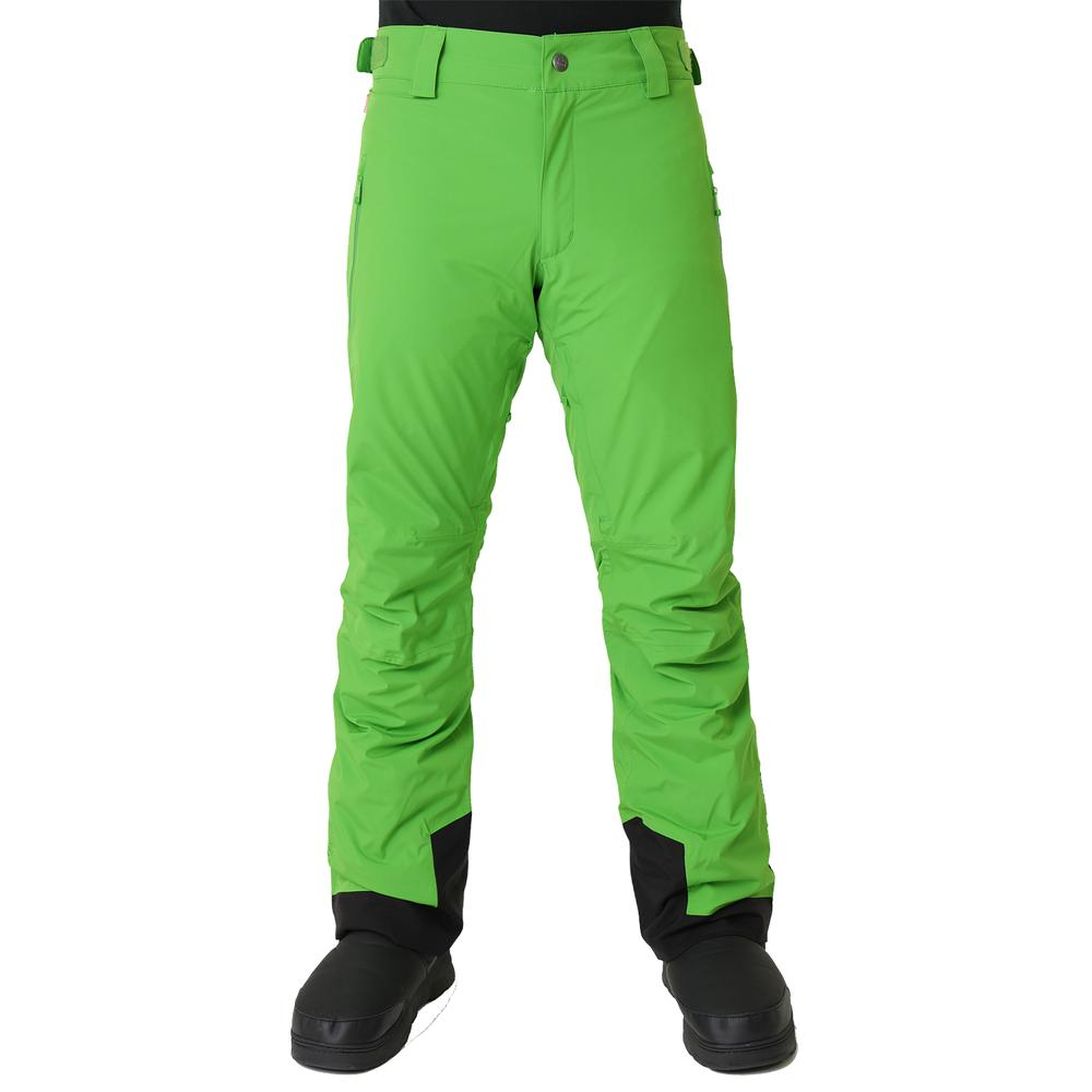 Shop for Ski Pants at REI - FREE SHIPPING With $50 minimum purchase. Top quality, great selection and expert advice you can trust. % Satisfaction Guarantee.