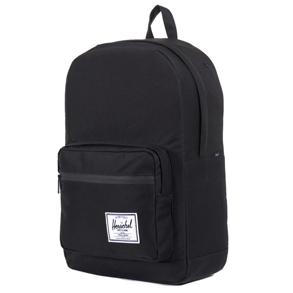 herschel backpack sale on shoppinder. Black Bedroom Furniture Sets. Home Design Ideas