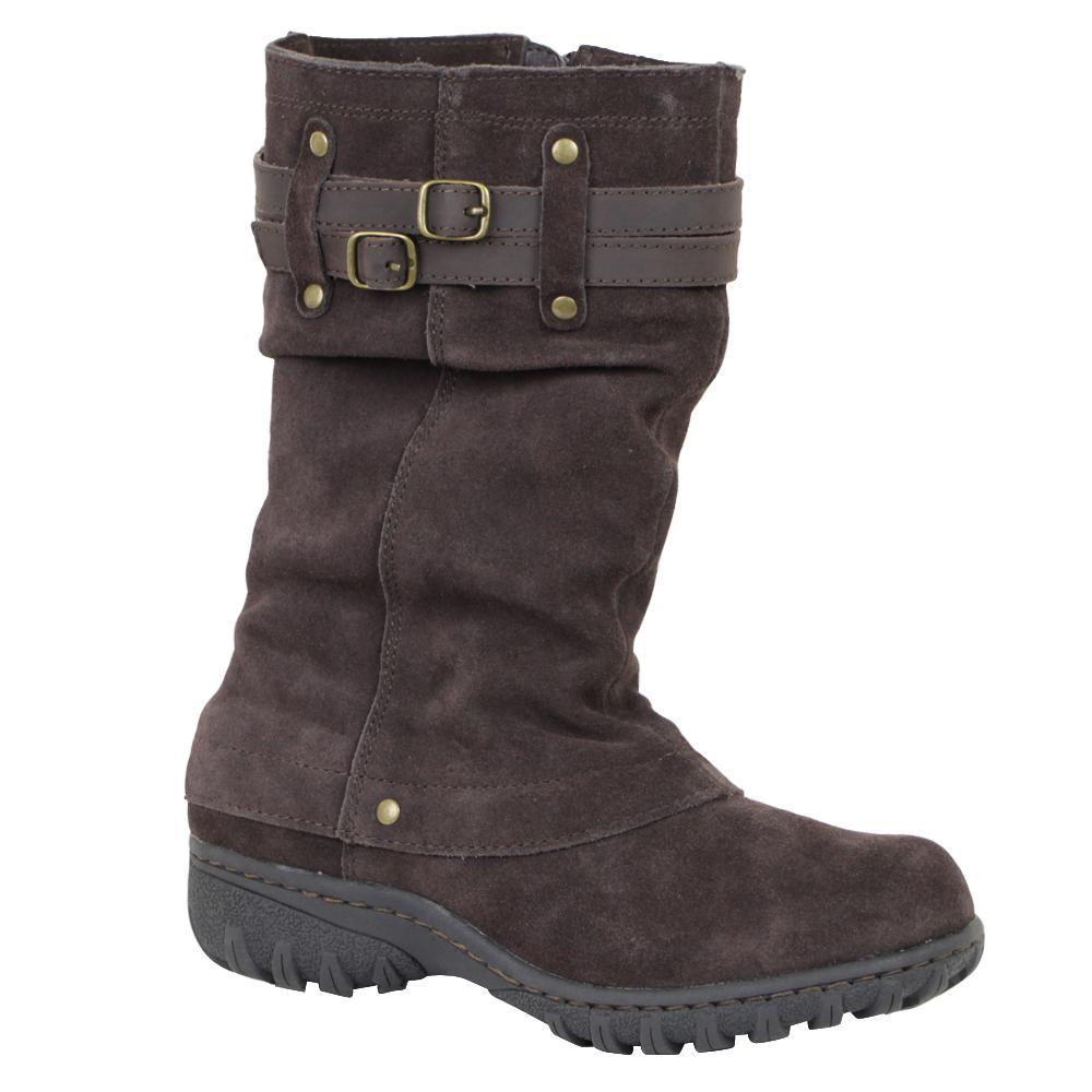 mallory women Shop for brands you love on sale discounted shoes, clothing, accessories and more at 6pmcom score on the style, score on the price.