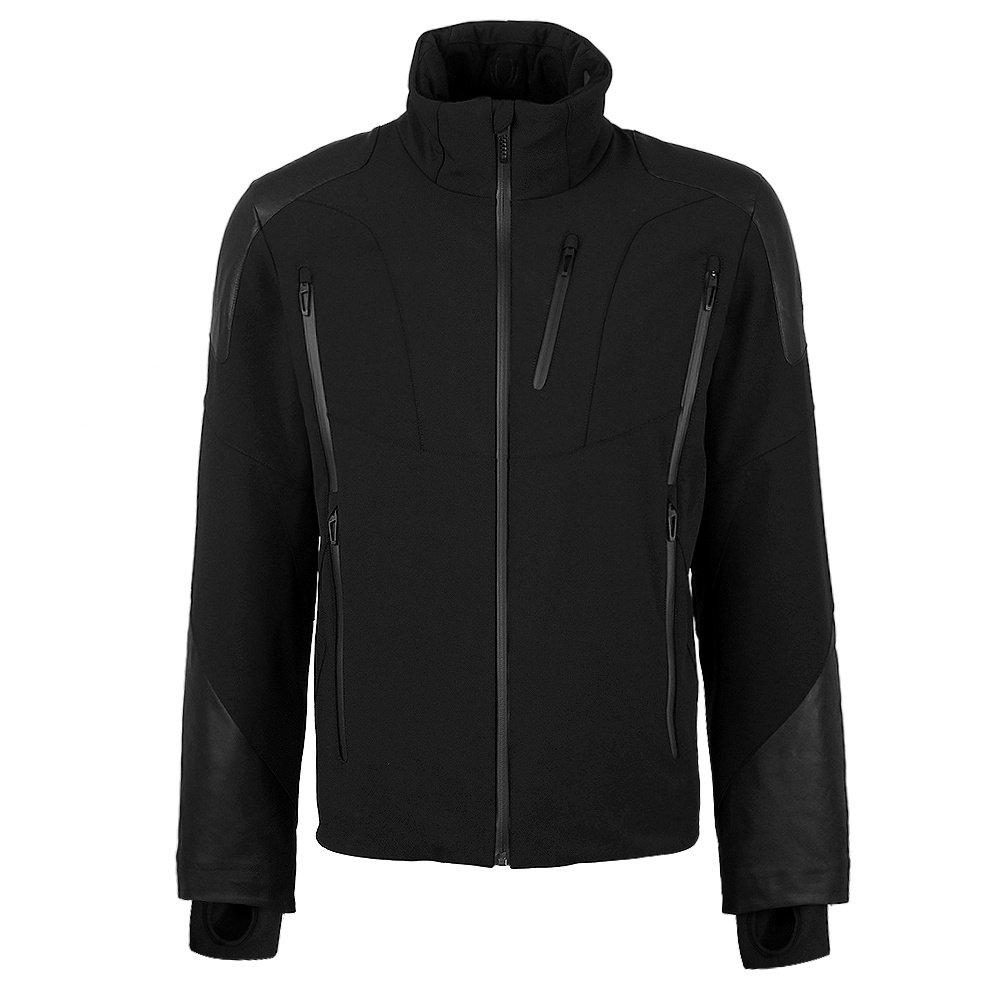 Spyder Heir Insulated Ski Jacket Men S Ebay