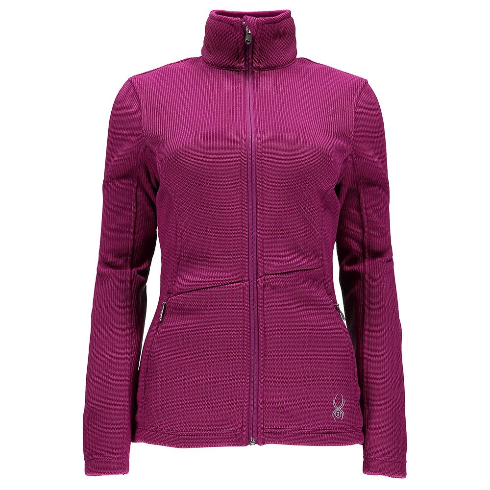 Long Sweater Jackets. Showing 48 of results that match your query. Search Product Result. Product - Womens Cocoon Coat Parkas Hoodie Sweatshirt Jacket Cardigan Sweater Long Sleeve Outwear Pullover Tops Casual. Product Image. Price $ Product Title.