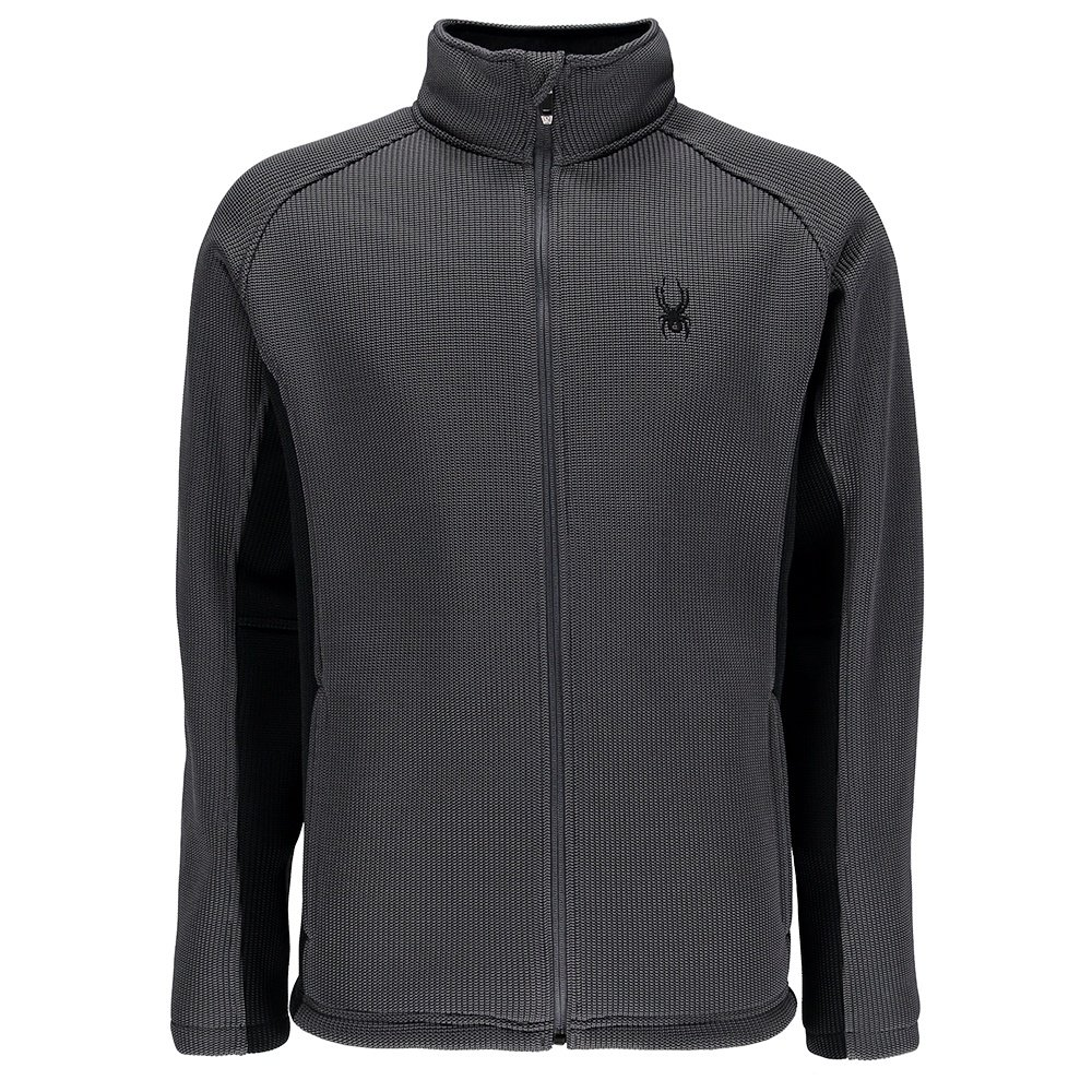 Spyder Sweater Jacket