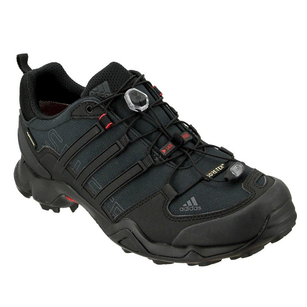 Adidas Men S Hiking Shoe
