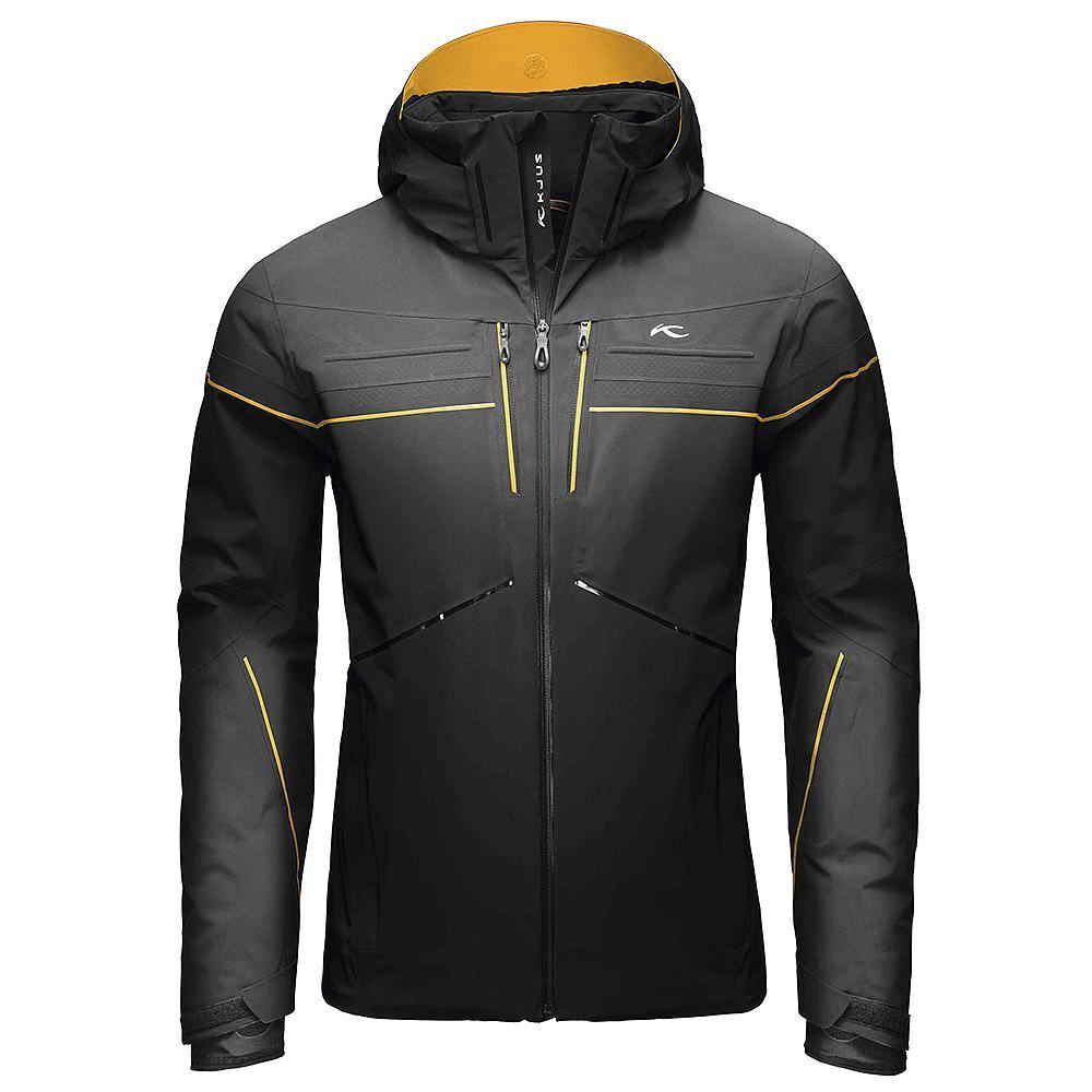 muzhskaya-kurtka-kjus-switch-black-jacket
