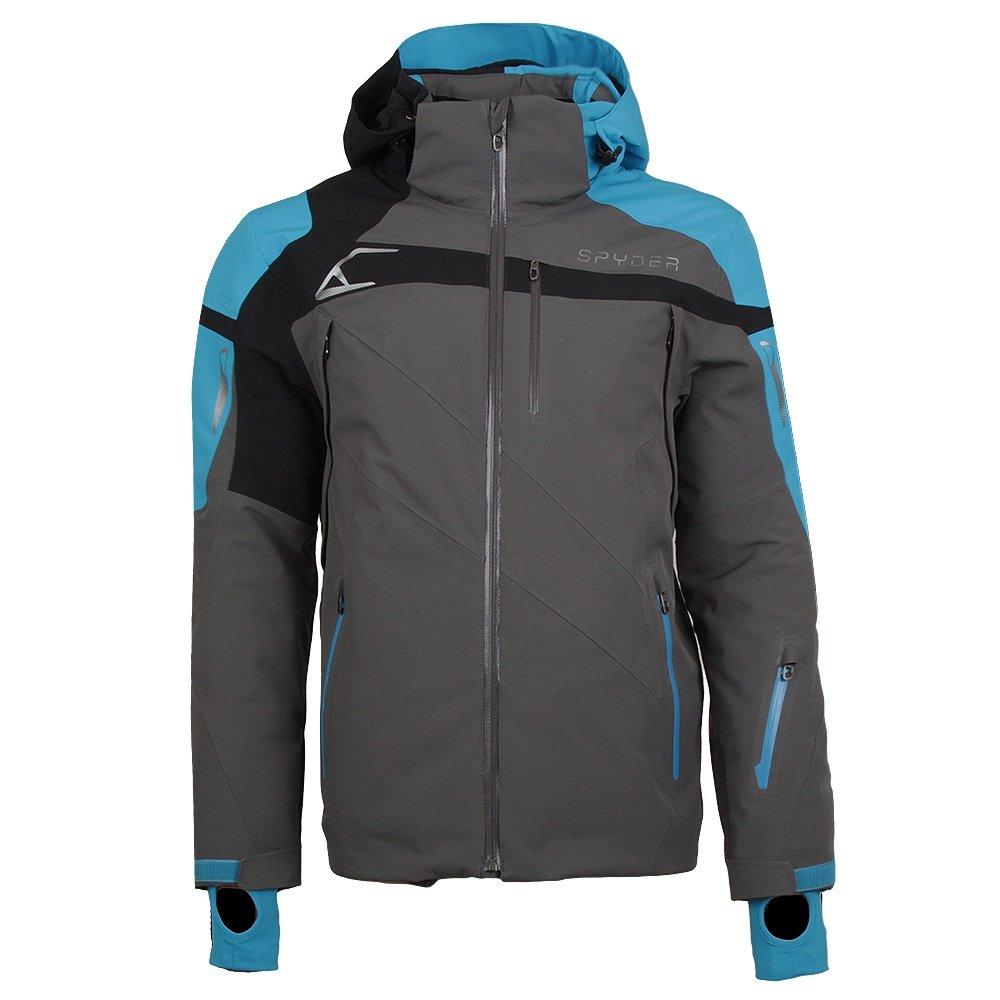 Spyder Titan Ski Jacket Men S Ebay