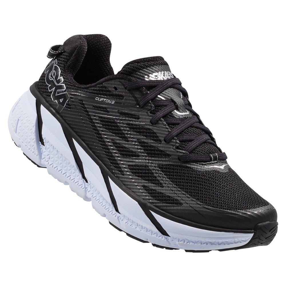 Hoka Mens Clifton  Running Shoe