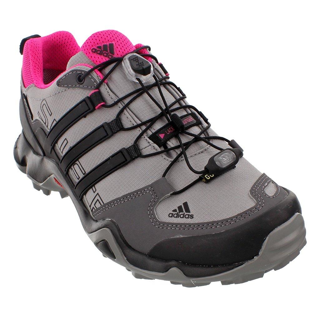 Treking Shoes Best