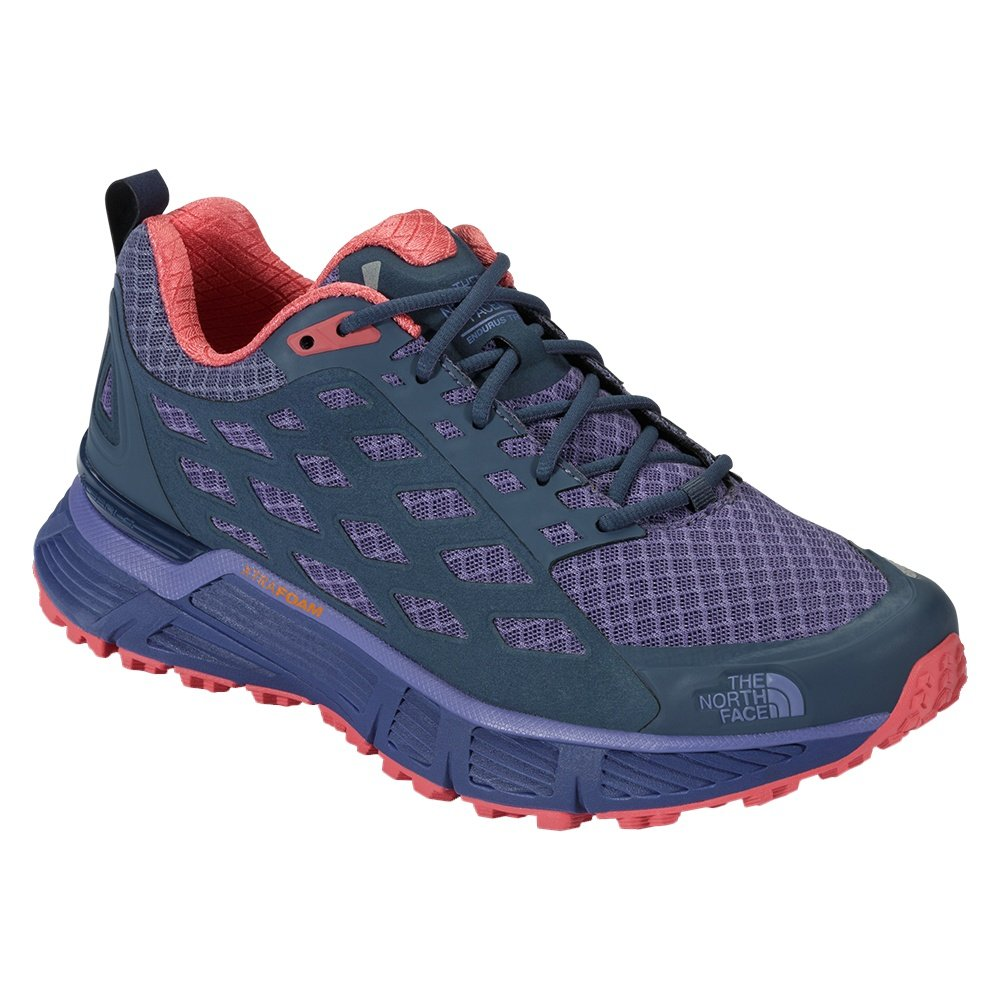 Wonderful The North Face Hedgehog Fastpack Hiking Shoe - Womenu0026#39;s | Backcountry.com