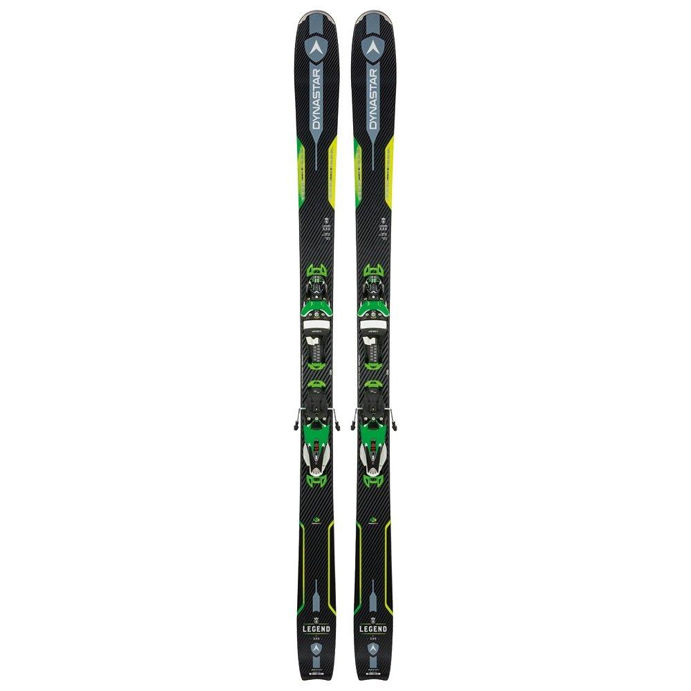 Dynastar Legend X 88 Ski System with Look Konect SPX 12 Binding (Men's) -