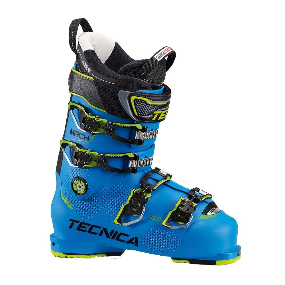 Tecnica Mach1 120 MV Ski Boots (Men's) -