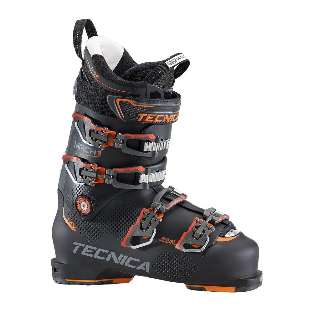 Tecnica Mach1 100 MV Ski Boots (Men's) -