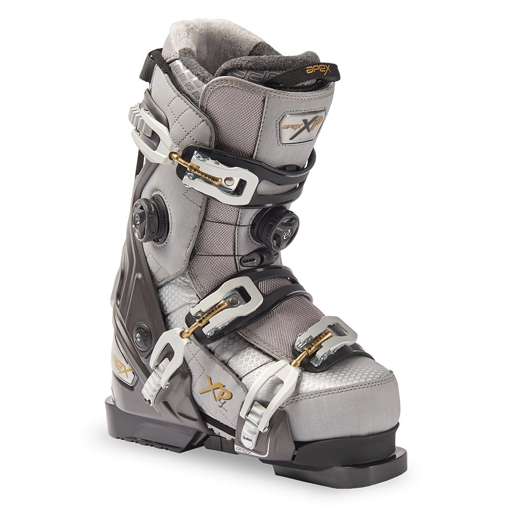 Apex XP Ski Boot (Women's) -