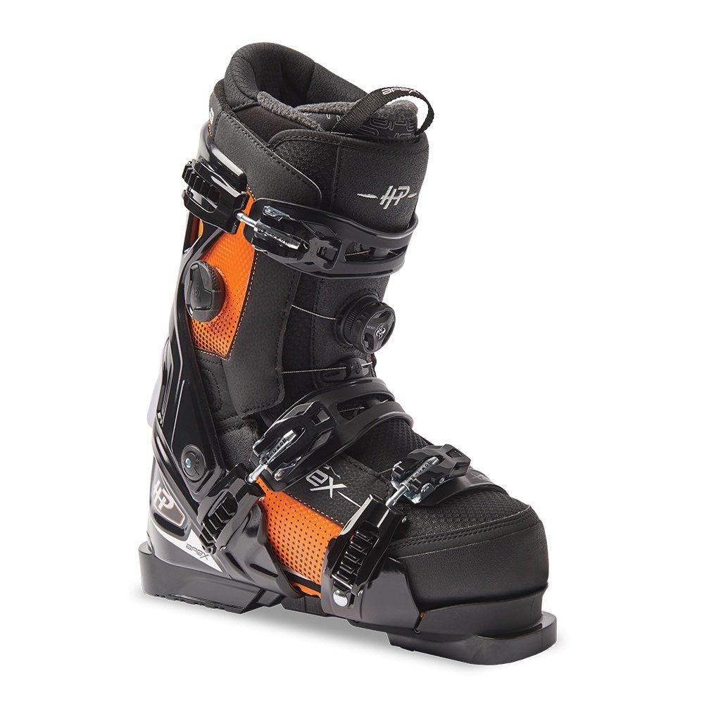 Apex HP Ski Boot (Men's) -