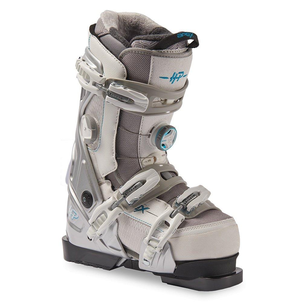 Apex HP-L Ski Boot (Women's) -