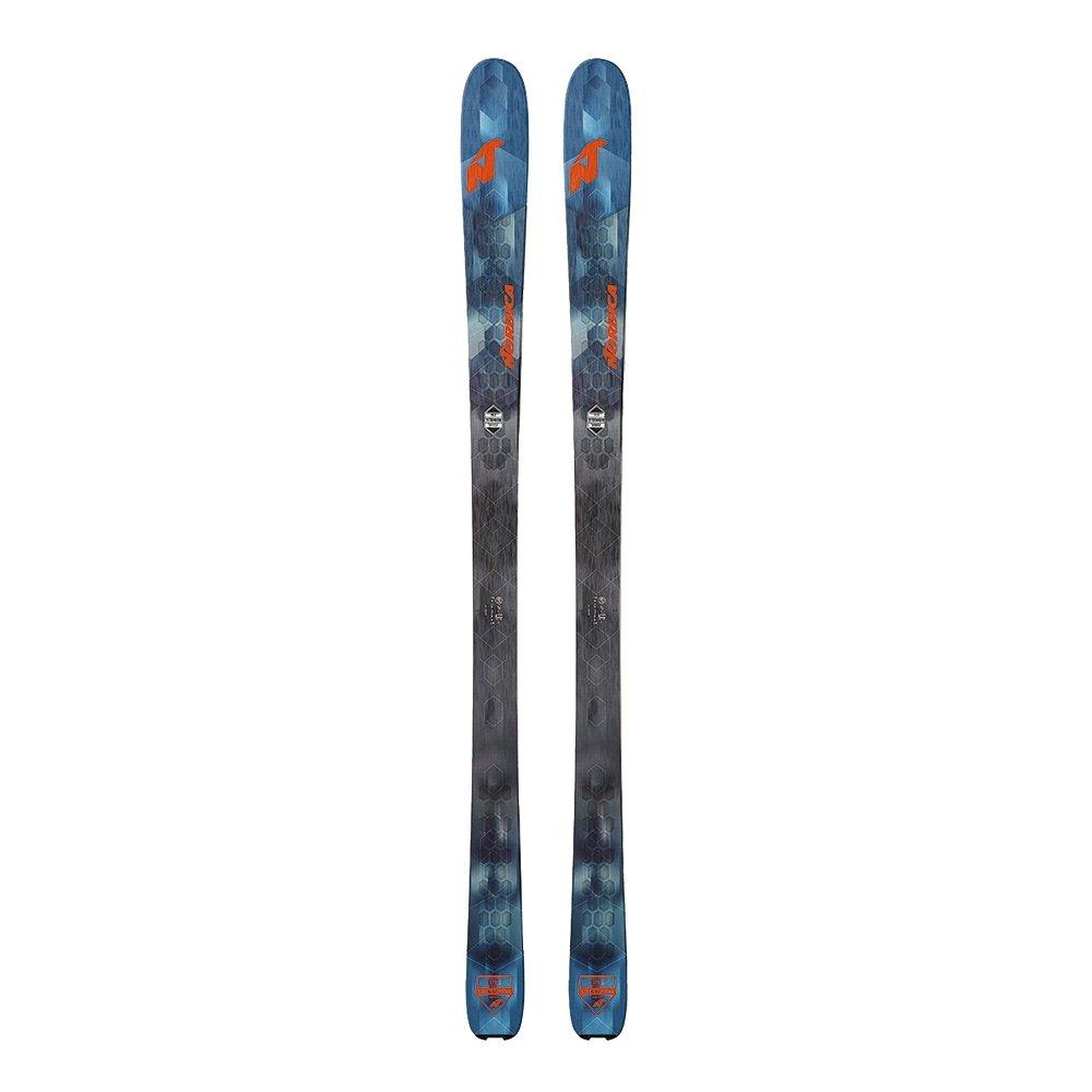 Nordica Navigator 85 Skis (Men's) -