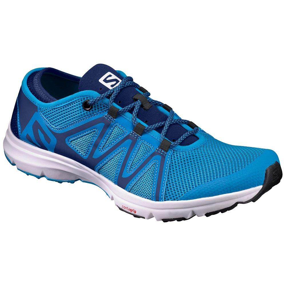 Salomon Crossamphibian Swift Water Shoes (Men's) -