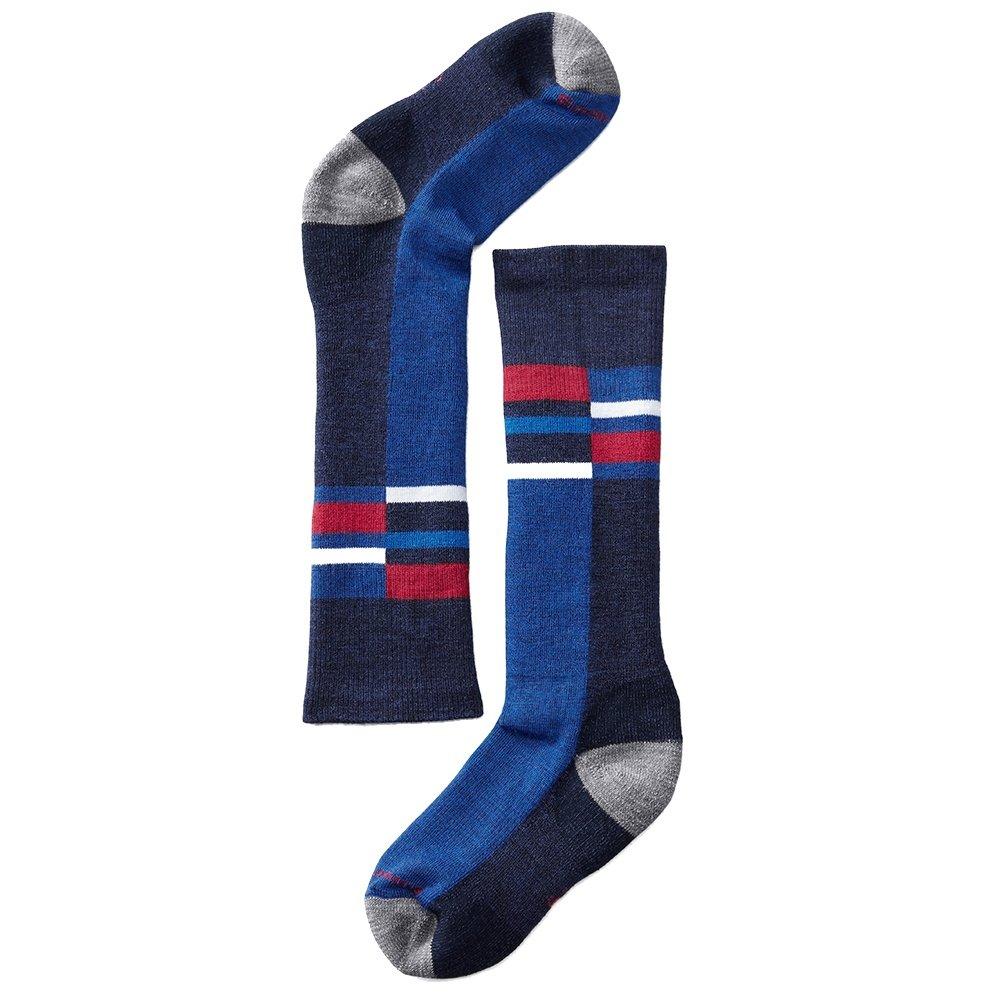 SmartWool Wintersport Ski Sock (Kids') -