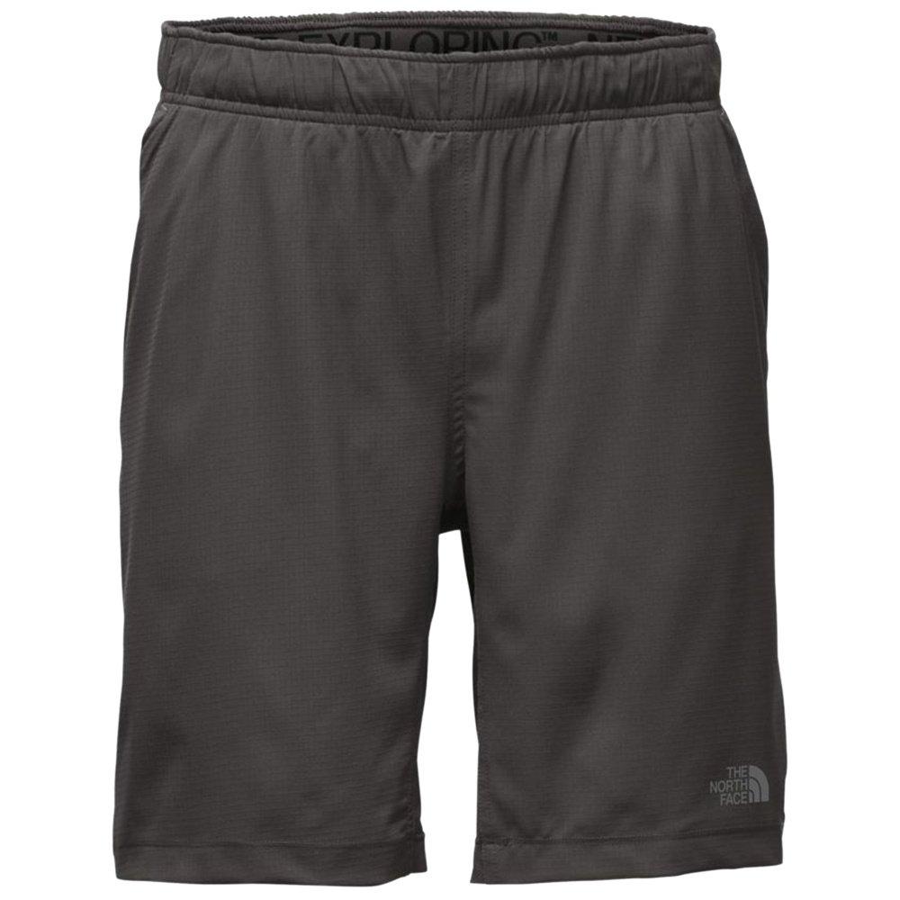 The North Face Versitas Dual Short (Men's) - Asphalt Grey