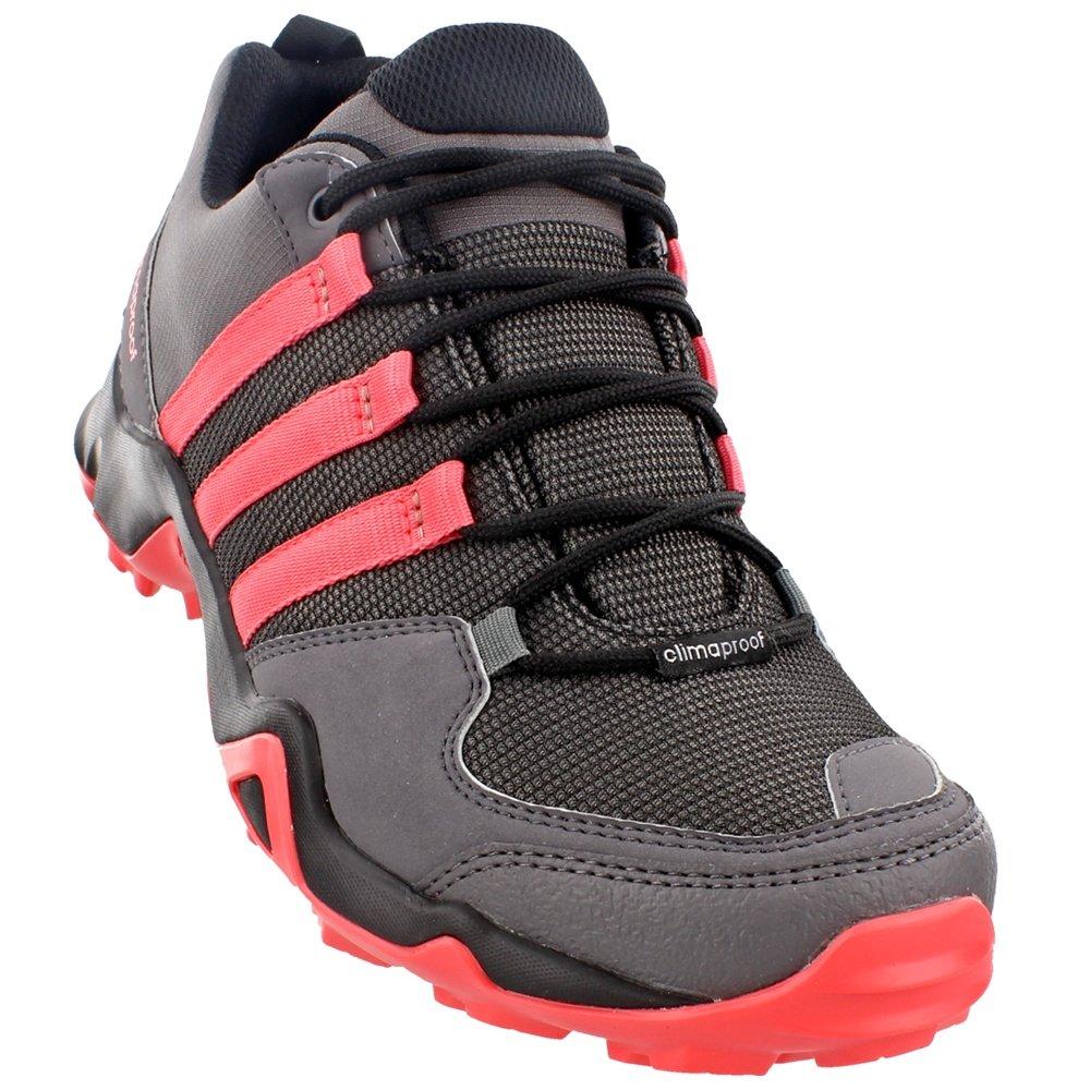 Adidas AX2 CP Trail Shoe (Women s)  04332a371
