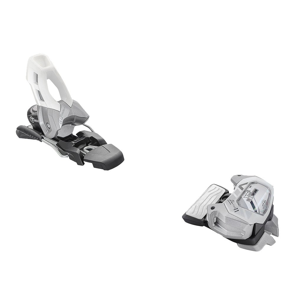 Tyrolia AAAttack 2 11 GW Ski Binding (Adults') -