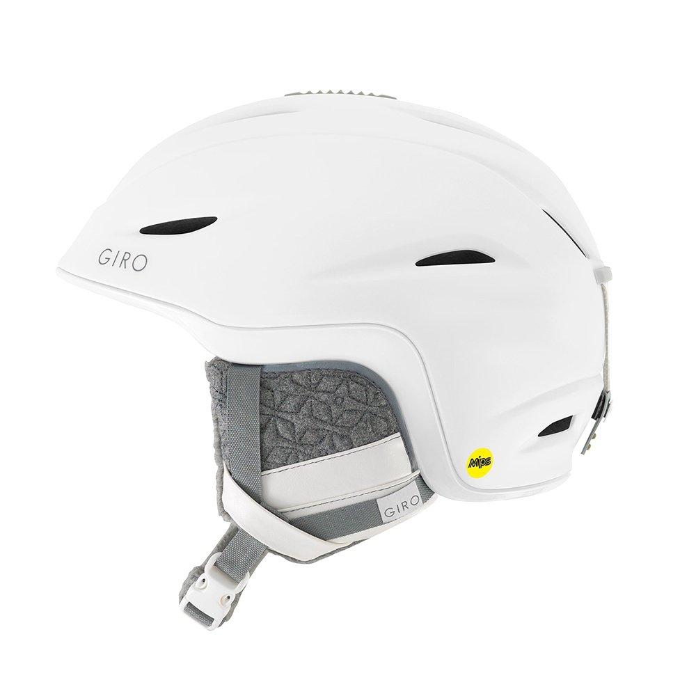 Giro Fade MIPS Helmet (Women's) - Pearl/White