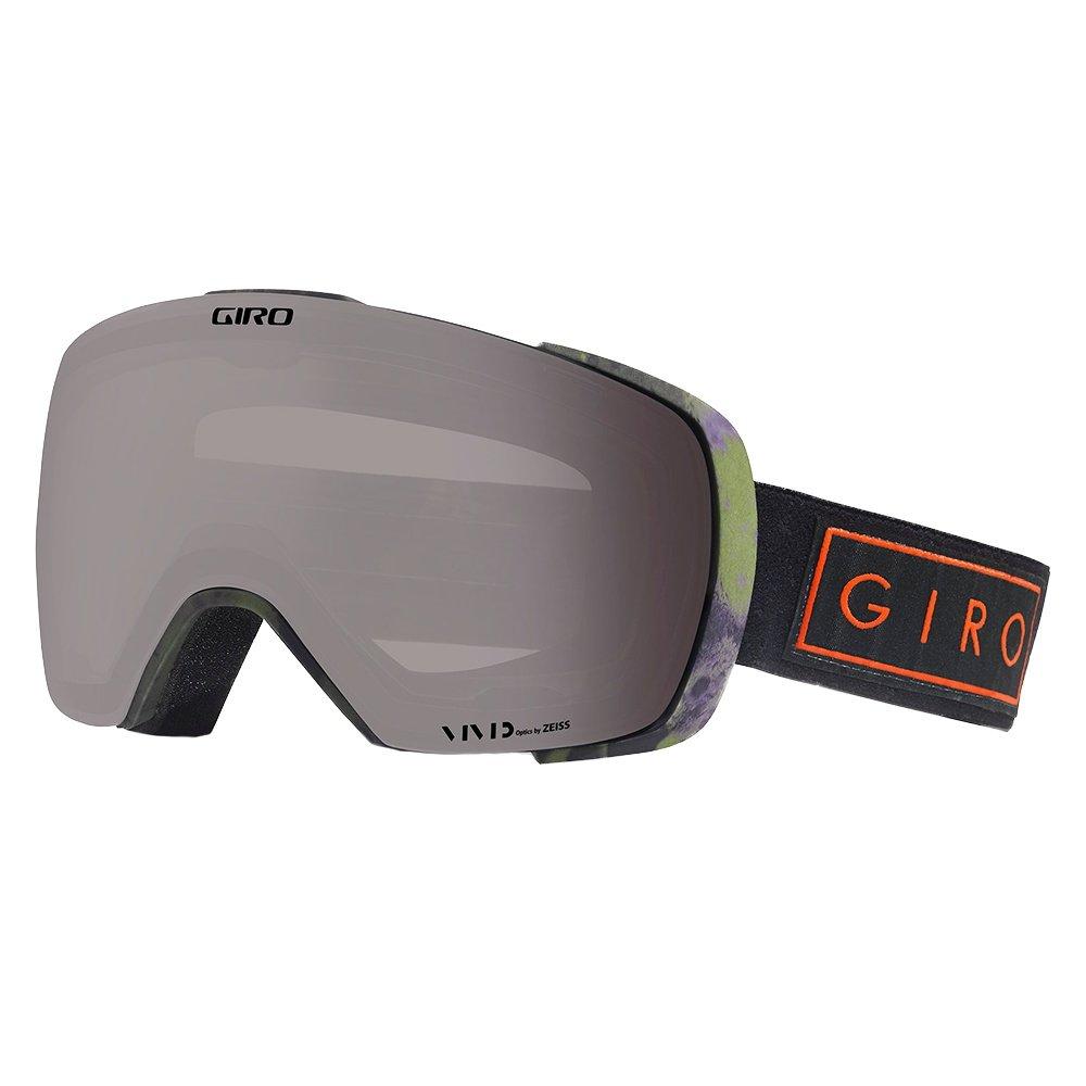Giro Contact Goggle (Men's) - Riptide