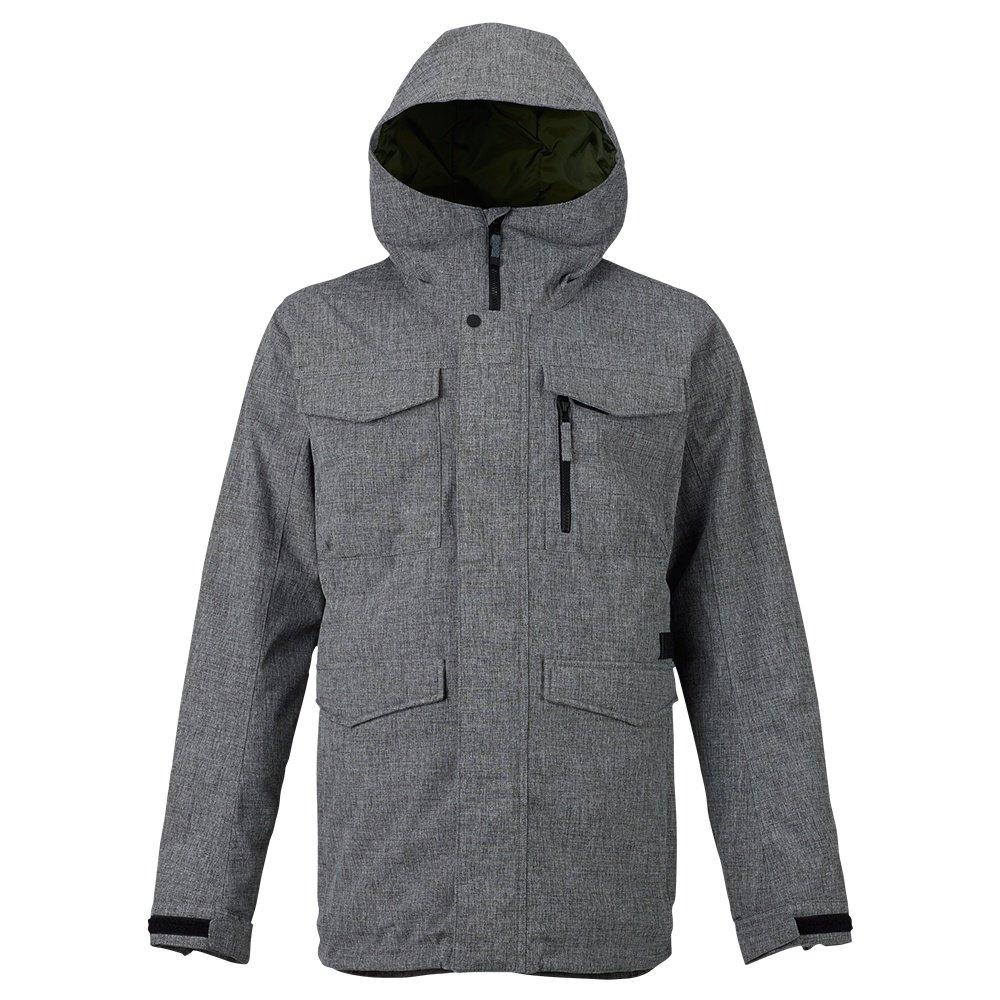 Burton Covert Insulated Jacket (Men's) -