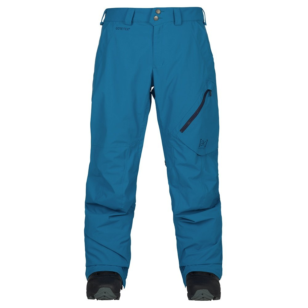 Burton AK GORE-TEX Cyclic Snowboard Pant (Men's) -