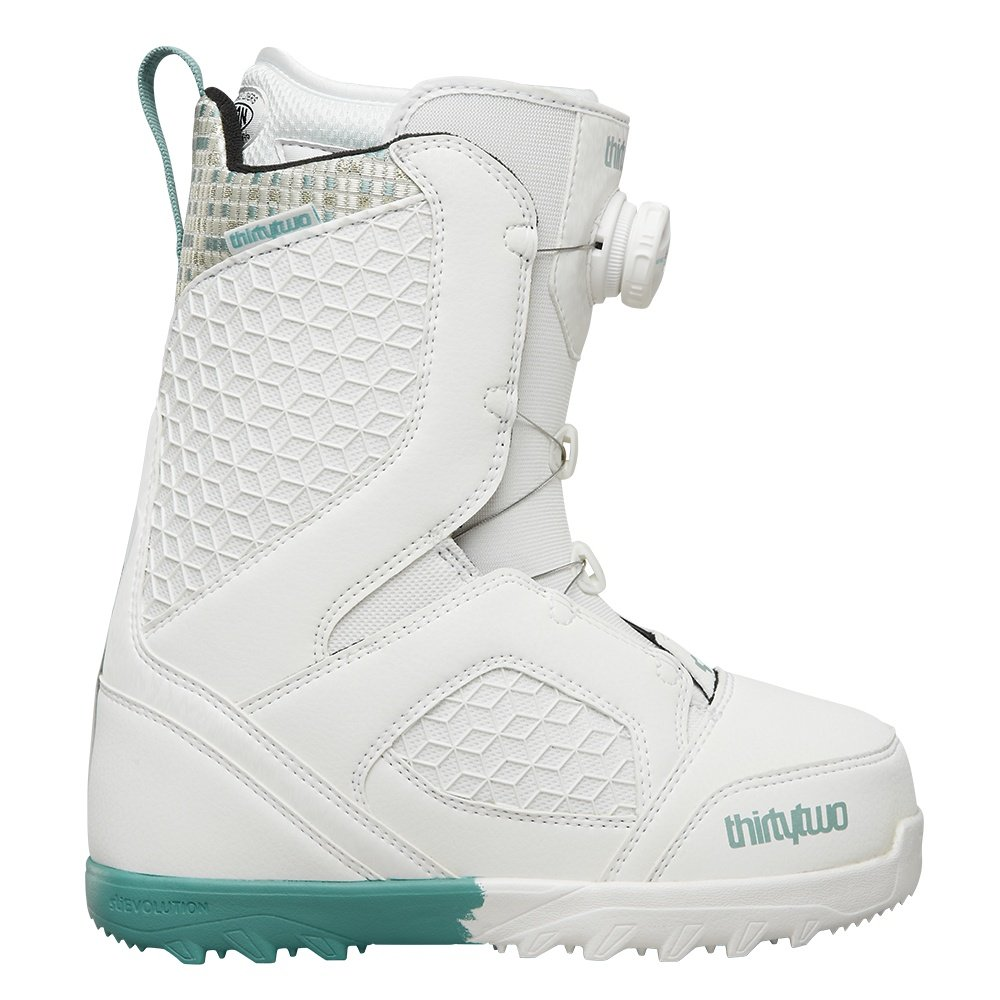 ThirtyTwo STW Boa Snowboard Boots (Women's) -