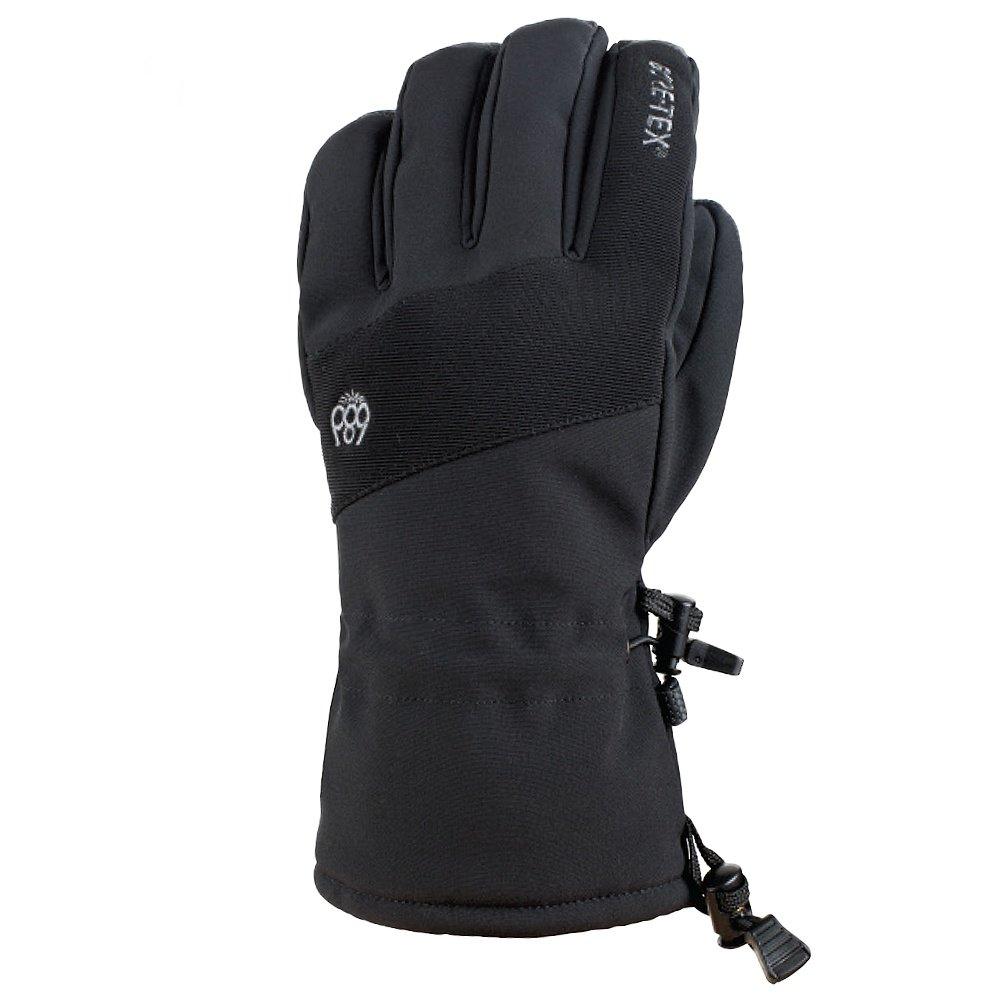 686 Linear GORE-TEX Glove (Men's) -