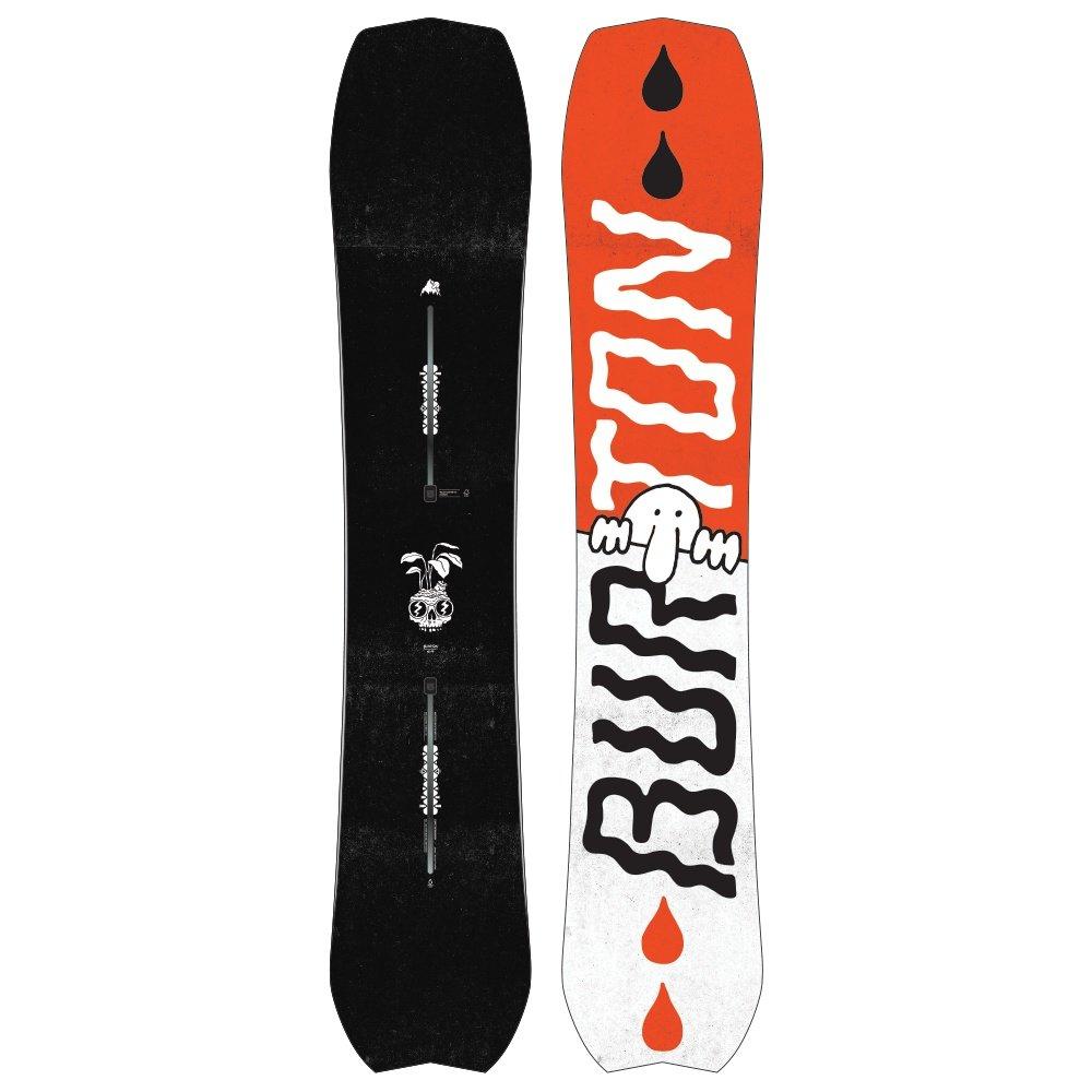 Burton Kilroy Custom Snowboard (Men's) -