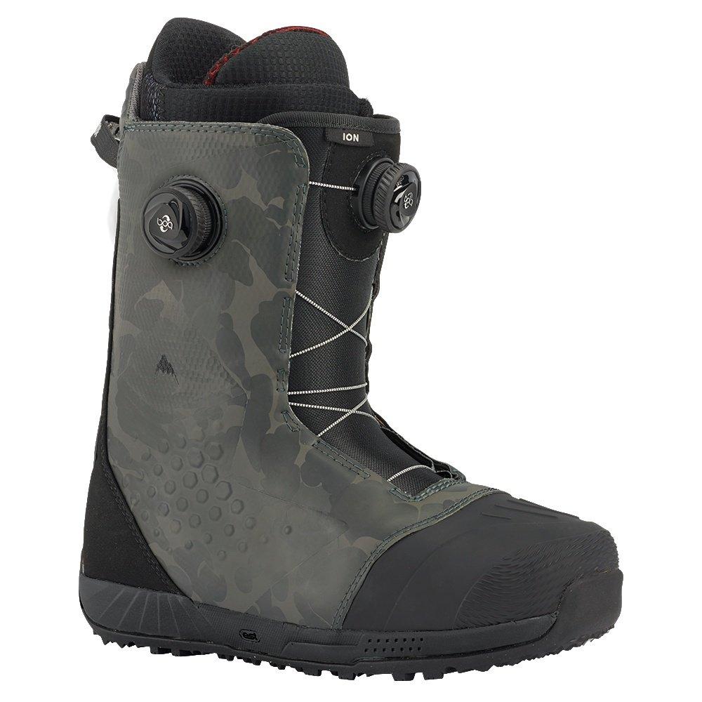 Burton Ion Boa Snowboard Boot (Men's) -