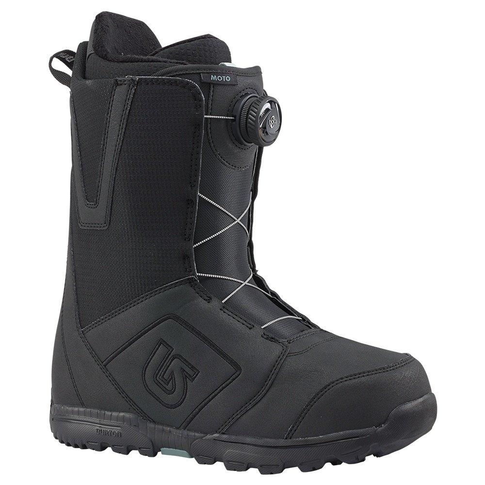 Burton Moto Boa Snowboard Boot (Men's) -