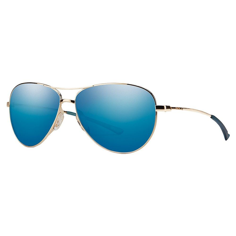 Smith Langley Sunglasses -