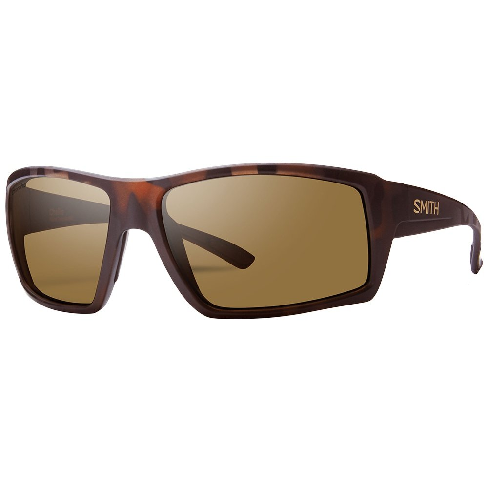 Smith Challis Sunglasses -