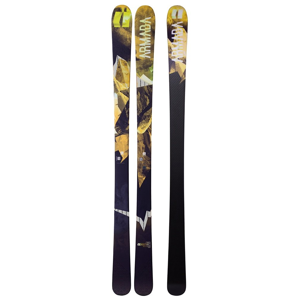 Armada Invictus 89 Ti Ski (Men's) -