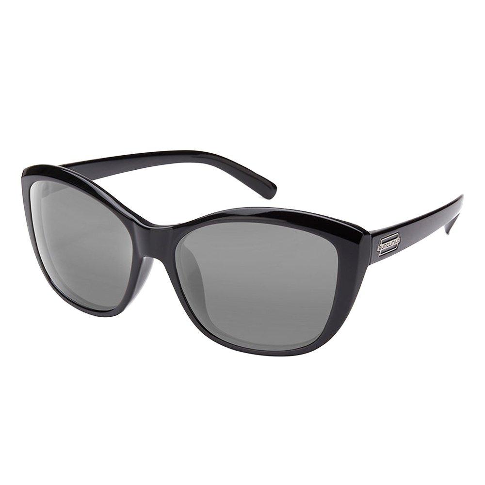 Suncloud Skyline Sunglasses - Black