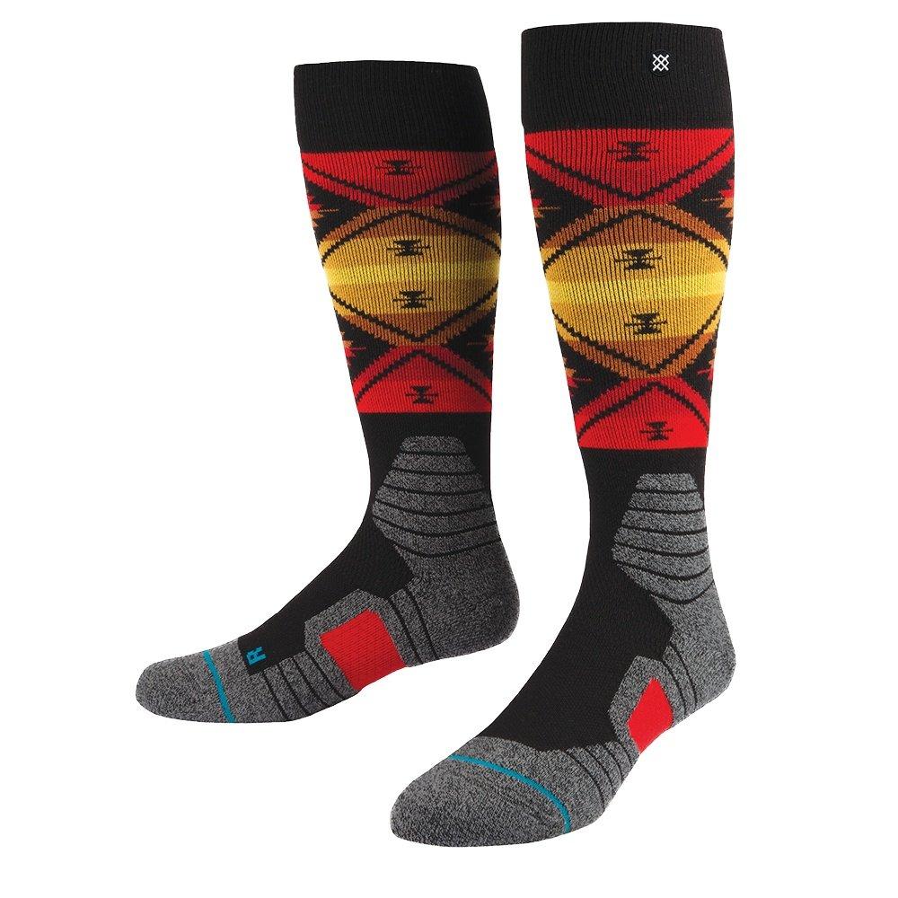 Stance Sonora Socks (Men's) -