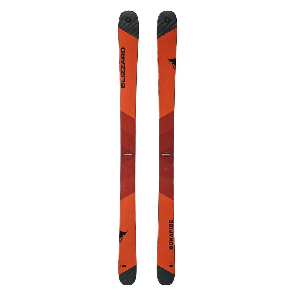 Blizzard Bonafide Ski (Men's) -