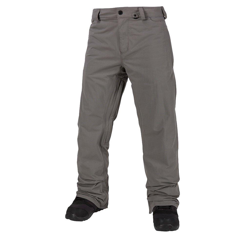 Volcom Freakin GORE-TEX Chino Snowboard Pant (Men's) -