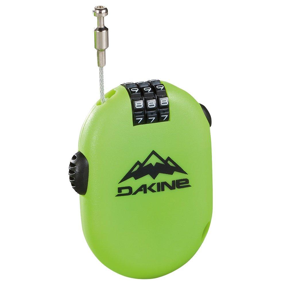 Dakine Micro Lock - Green