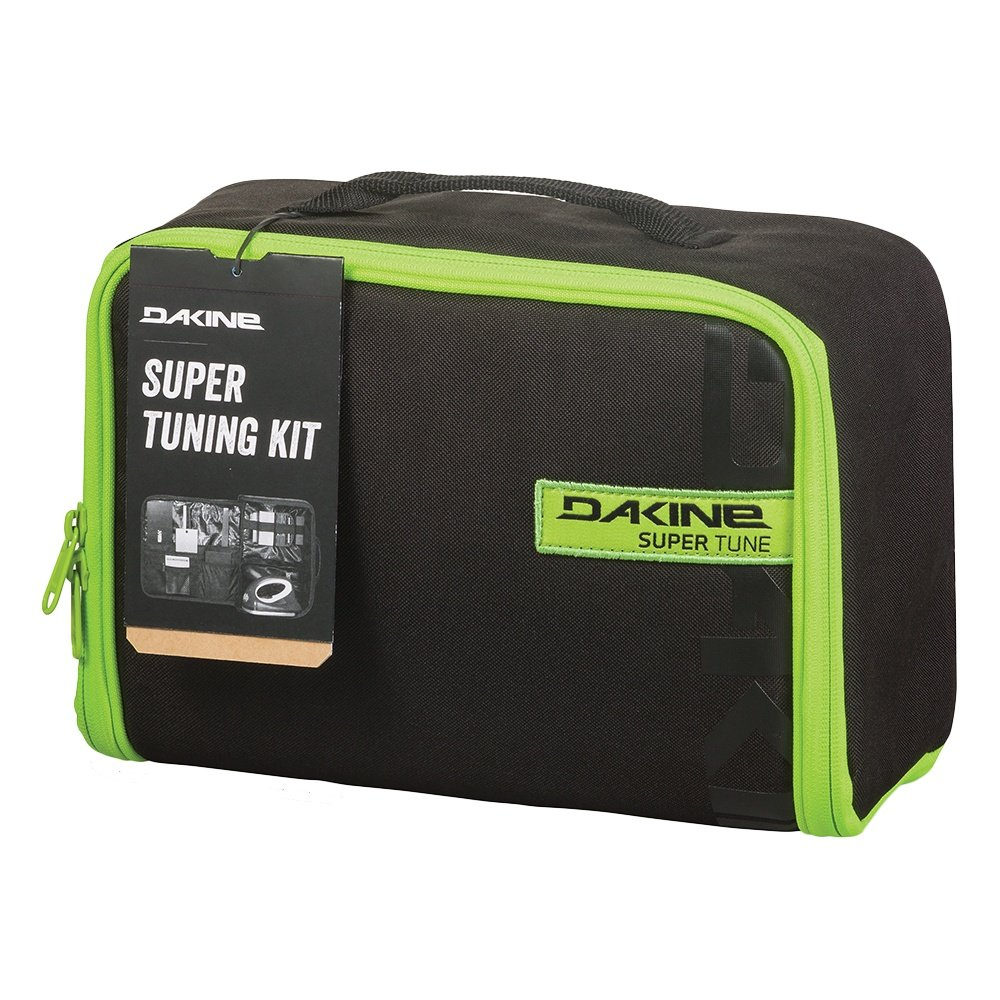 Dakine Super Tuning Kit -