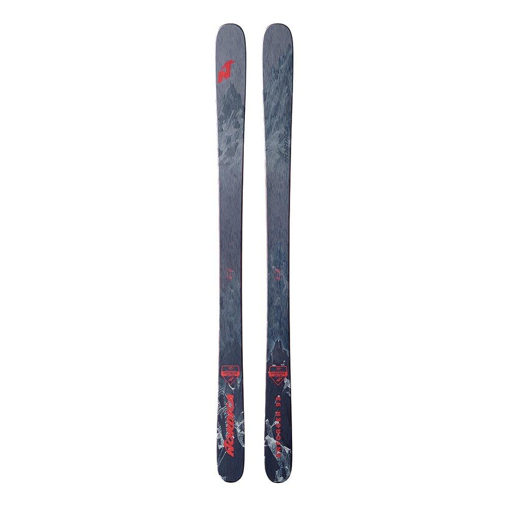 Nordica Enforcer 93 Skis (Men's) -