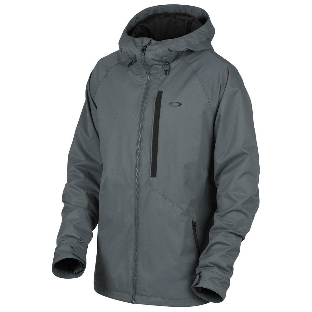 Oakley Jackpot BZS Snowboard Jacket (Men's) -