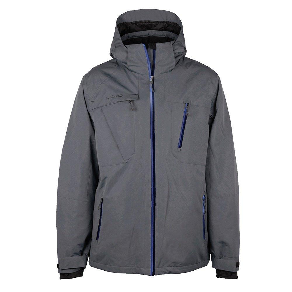 Liquid Force Insulated Snowboard Jacket (Men's) -