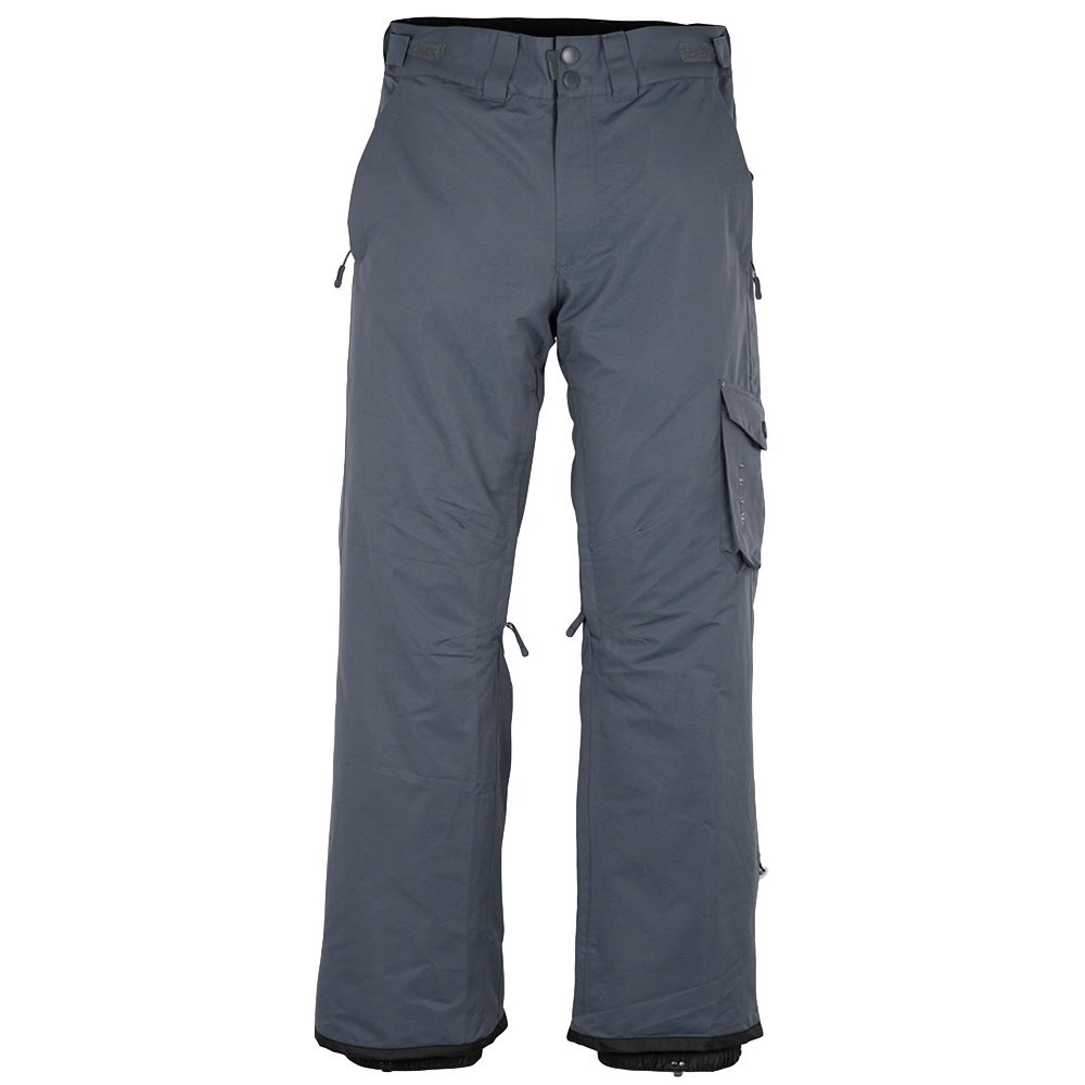 Liquid Turbo Snowboard Pant (Men's) - Turbulunce