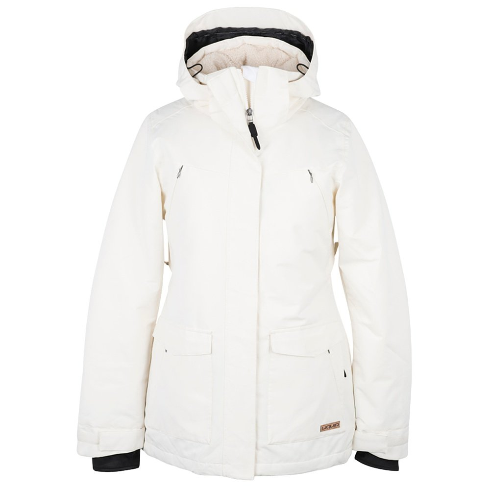 Liquid Relax Insulated Snowboard Jacket (Women's) -