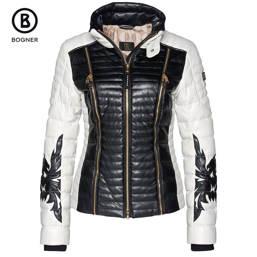 Bogner Carine-D Down Ski Jacket (Women's) -