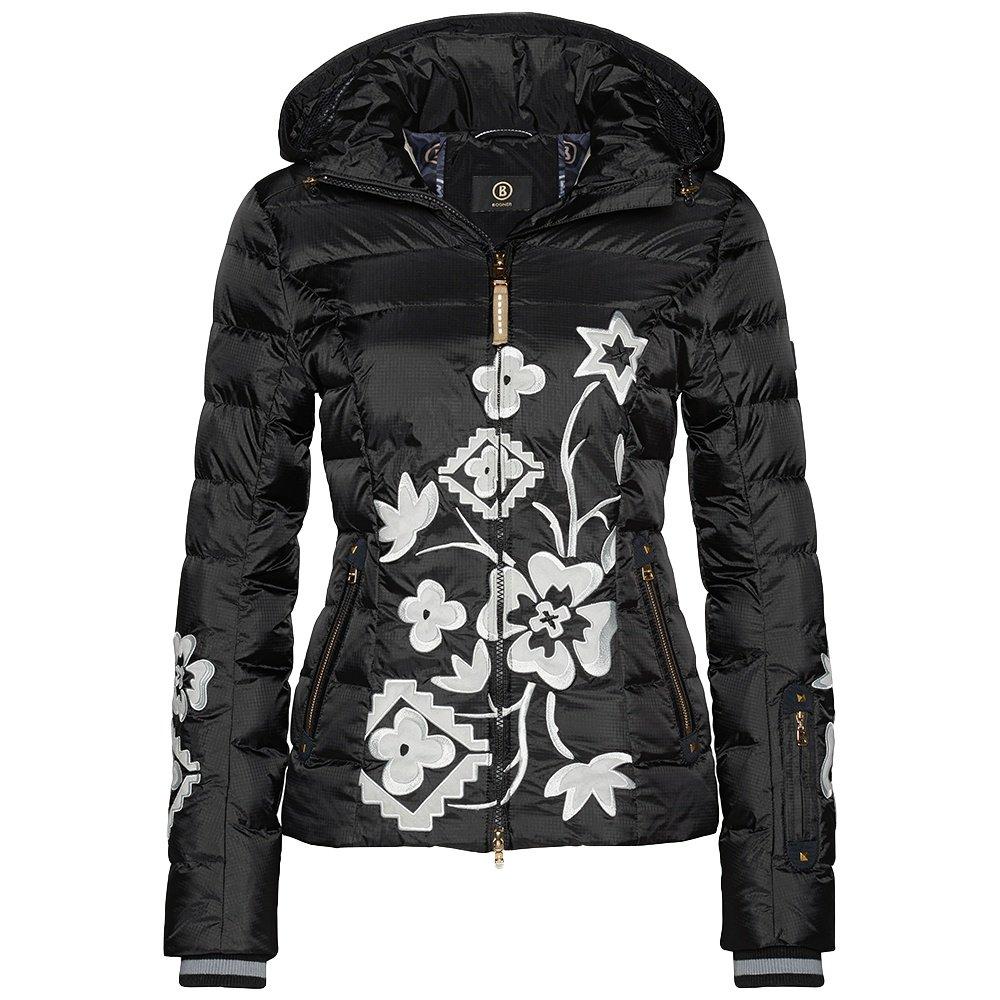 Bogner Cyra-D Down Ski Jacket (Women's) -