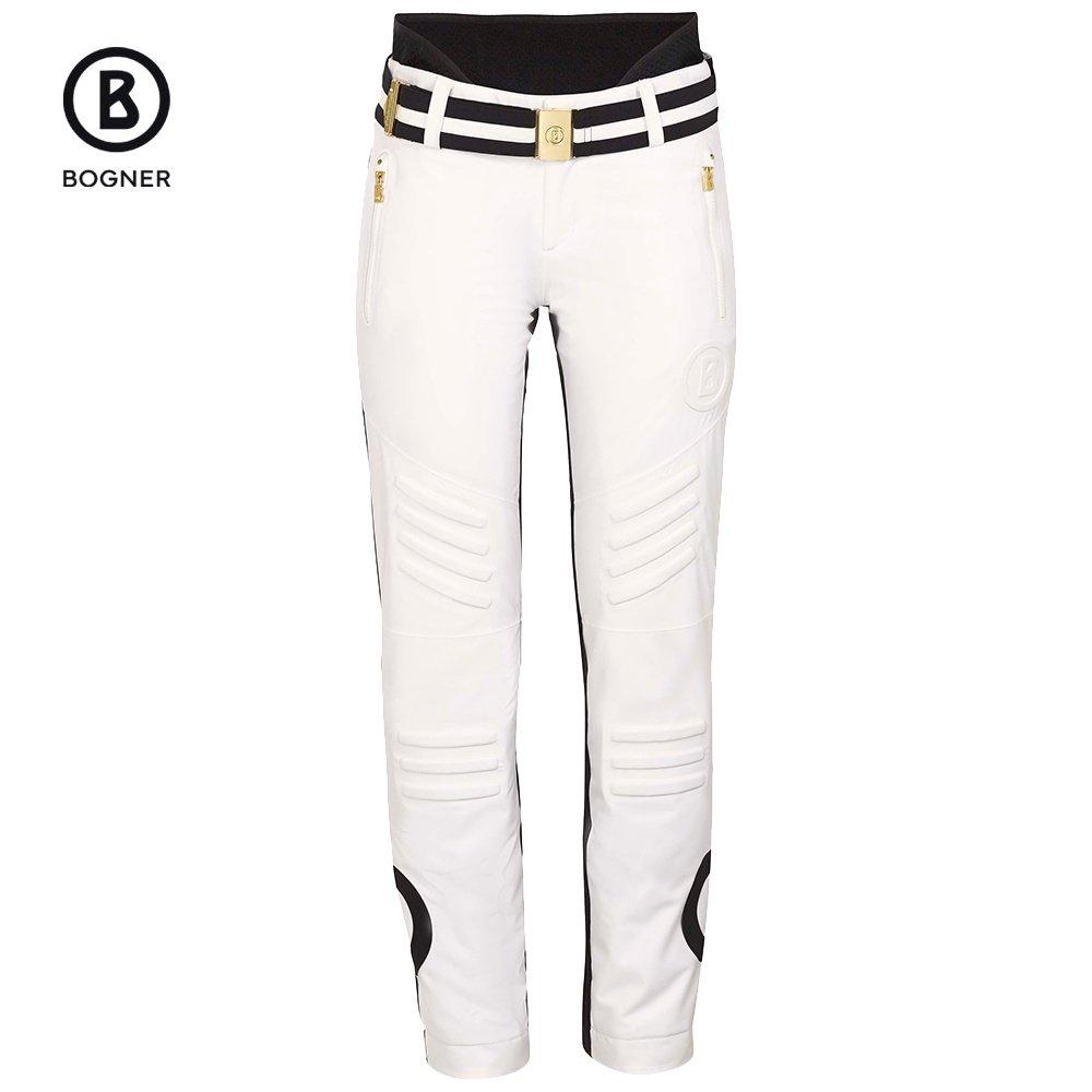 Bogner Caro-T Ski Pant (Women's) -